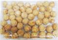 日本リッチ) ライスボール(しょうゆおかか) 22g*50個入り
