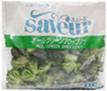 春雪さぶーる)冷凍 グリーン ブロッコリー 30/50 1kg
